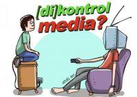 dikontrol media